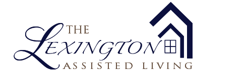 The Lexington Assisted Living